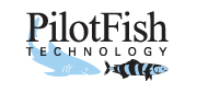 Pilot Fish TECHNOLOGY